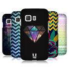 HEAD CASE DESIGNS TREND MIX HARD BACK CASE FOR SAMSUNG GALAXY YOUNG 2