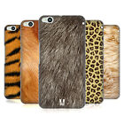 HEAD CASE DESIGNS FURRY COLLECTION HARD BACK CASE FOR HTC ONE X9
