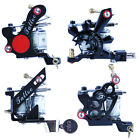 Pro Liner/Shader Tattoo Machine/Gun Choose Design Supplies Kit Wraps