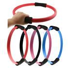 Pilate Ring Pilates Magic Fitness Circle Yoga for Yoga Fitness Gym Workout