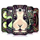 HEAD CASE DESIGNS AZTEC ANIMAL FACES SERIES 5 CASE FOR SAMSUNG GALAXY CORE PRIME