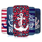 HEAD CASE DESIGNS ANCHORED REPLACEMENT BATTERY COVER FOR SAMSUNG GALAXY S4