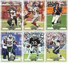 2016 Panini Playoff NFL Football - Base Cards - Pick From Card #'s 1-200 $0.99 USD on eBay
