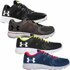 Under Armour 2017 UA Thrill 2 Mens Running Shoes Sports Gym Fitness Trainers