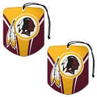 New NFL Washington Redskins Pick Your Gear / Car Accessories Official Licensed