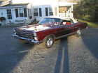 1967+Ford+Galaxie+CONVERTIBLE+2+DR+500