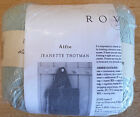 "Rowan Knitting Kit - ""Alfie"" Bag by Jeanette Trotman"