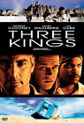 Three Kings (DVD, 2000, Special Edition Letterboxed)348