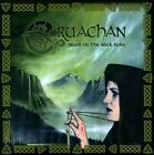 Blood on the Black Robe * by Cruachan (CD, Apr-2011, Candlelight)