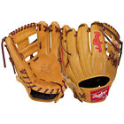 Rawlings Heart Of The Hide Np2 11.25 Inch Baseball Glove Pro I