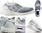 ADIDAS ULTRA BOOST UNCAGED PRIMEKNITE  Trainers shoes sizes 7 8 9 10 11 12