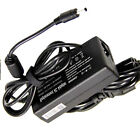 AC Adapter Charger for Dell Inspiron P20T P28E P57G P60G P64G P51F 2-in-1 Laptop