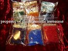 Scented Aroma Beads Sachet Home Car Drawer Air Freshener Your Choice Scent A-f