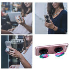 Fashion Universal Phone Holder Expanding Stand Grip Pop Mount For Phone Tablets