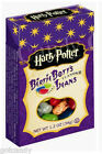 Harry Potter Candy - Bertie Bott's Beans - One 1.2oz Box - Jelly Belly Candies