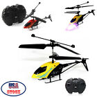 New RC 901 2CH Mini RC helicopter Radio Remote Control Aircraft  Micro 2 Channel