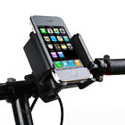 Bike Bicycle Cradle Mount Holder Stand for Cell Phones 2016 new