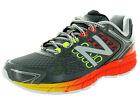 New Balance Men's 1260v4 Running Shoe