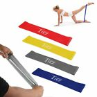 Heavy Duty Resistance Band Loop Exercise Yoga Workout Power Gym Fitness