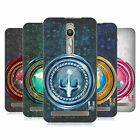 HEAD CASE DESIGNS PLATES OF OLYMPUS HARD BACK CASE FOR ONEPLUS ASUS AMAZON