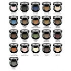 "NYX Cosmetics Nude Matte Eye Shadow ""Pick Your 1 Color!!!"""
