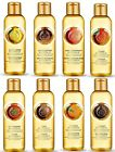 The Body Shop Beautifying Oil For Face Hair & Body U Pick Scent NEW