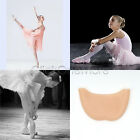Silicone Gel Ballet Dance Pointe Foot Protector Cover Toe Caps Pads Men Women