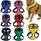 Puppy Pet Dogs Cats Control Harness Walking Collar Safety Strap Mesh Safety Vest