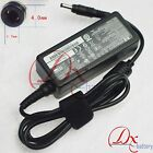 New Genuine Original 19V 1.58A 30W ACADAPTER CHARGER For HP Mini 2102 WZ293UT