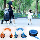 Kid Anti-Lost Band Baby Safety Harness Toddler Child Strap Wrist Leash Walking