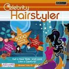 Hairstyler / Makeover Software Great Looks PC Windows XP Vista 7 8 10 Sealed New