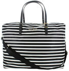 Kate Spade Watson Lane Lyla Women's Weekend Bag Handbag