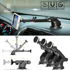 Baseus Car Phone Magnetic Holder 360 Degree Adjustable GPS Bracket Stand Mount