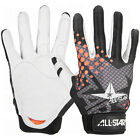 All Star Youth System 7 Inner Gloves