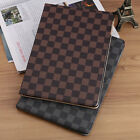 Folio Magnetic PU Leather Stand Case Smart Cover for Apple iPad Air2 2/3/4 Pro