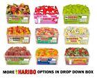 HARIBO TUBS WHOLESALE PICK n MIX WEDDING RETRO SWEETS PARTY BAGS CANDY KIDS KID