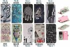 TX NEW Wallet Flip PU Leather Case Cover Pouch Stand For Motorola Moto G5 Plus