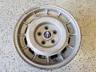 Maserati Quattroporte III 15x7.5 Magnesium Campagnolo Wheel with Center Cap