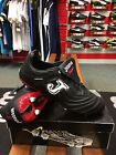 Joma Imperial Football Boot RRP £80
