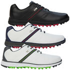 STUBURT VAPOUR eVent SPIKELESS WATERPROOF GOLF SHOES (DIFF COLOURS & SIZES)