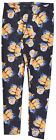 Minions Leggings Pants Juniors Stretch Pant Despicable Me Clothing