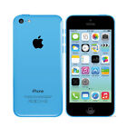 FACTORY UNLOCKED APPLE IPHONE 5C 8GB 16GB 32GB SMARTPHONE SIM FREE US SELLER NEW