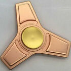 Torqbar Tri Hand Spinner EDC Toy Stocking Stuffer Gift For Kids Adults Focus OYW