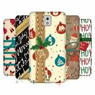HEAD CASE DESIGNS CHRISTMAS GIFTS HARD BACK CASE FOR SAMSUNG PHONES 2