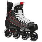 Tour Code 7 Senior Inline Hockey Skates