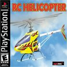 RC Helicpoter PS New Playstation