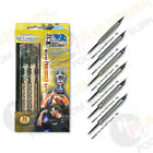 World Champion TONY DAVID Tungsten 80% Dart Board Darts Choose your Weight