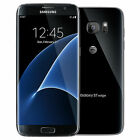 NEW Samsung Galaxy S7 Edge (AT&T) or (Unlocked) or (T-Mobile)