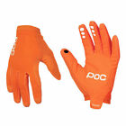 POC AVIP Glove Long Bike Gloves