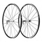 "RUOTE ROAD DT SWISS R23 spline ""promo"""